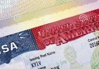 У США можуть припинити видавати візу за програмами обміну - ЗМІ