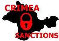 Міністр закордонних справ ФРН Зігмар Габріель продовжує виступати за поетапне зняття санкцій з Росії