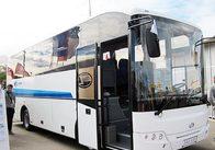 За поїздку 22 дітей до Польщі житомирському перевізнику заплатили 80 тисяч гривень