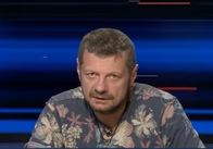 Внесення закону щодо легалізації видобутку бурштину Розенблат робив в інтересах держави, - нардеп Мосійчук