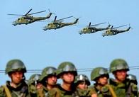 РФ може залишити у Білорусі частину військ після навчань «Захід-2017» — Міноборони Польщі