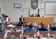 У Житомирі активізується проросійська колона з криміналом - депутат Черняхович