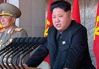 КНДР хоче справжньої війни з США