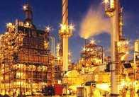 Провідна європейська компанія почала поставляти в Україну природний газ