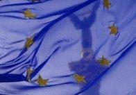 Угода про асоціацію з ЄС з 1 вересня вступає в силу
