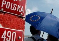 Польща змінює правила працевлаштування іноземців із-за східного кордону