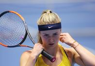 Українці Світоліна і Долгополов зіграють у третьому колі US Open