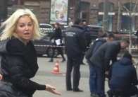 Вбивство Вороненкова фактично розкрите, - ГПУ