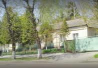 Ремонт приміщень першої спортивної школи Житомира обійдеться в 38 тисяч