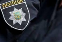 Вже два місяця поліція та рідні шукають 60-річного жителя Житомирського району. Фото