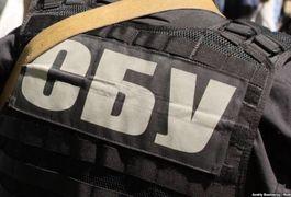 СБУ затримала у Києві помічницю блогера Шарія