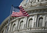 США заявляють, що рішення про закриття дипмісії РФ є законним