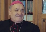 У Житомирі католицького священника нагородять відзнакою «За заслуги перед містом І ступеня»