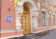 Через понеділок в Житомирську область приїде урядова комісія перевіряти підготовку до осінньо-зимового періоду