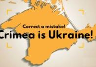Окупація Криму коштуватиме Росії ще 6 місяців санкцій ЄС