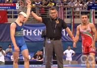 Житомирський студент став чемпіоном світу