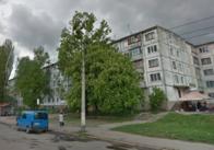 Житомирське ОСББ уклало мільйонний договір із фірмою зі статутником у 10 гривень