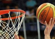 Збірна України вийшла до плей-оф чемпіонату Європи з баскетболу