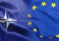 Порошенко пояснив, як де-факто Україні приєднатися до ЄС і НАТО