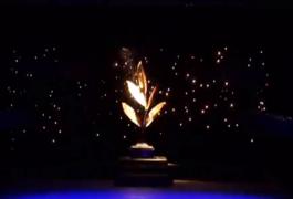 Гордість Житомира 2017. Список