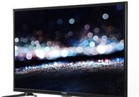 Житомирська обласна рада придбала у киян за 28 тисяч телевізор