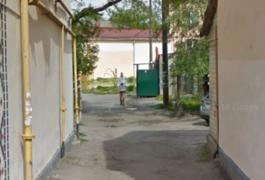 Житомирська фірма отримала мільйон за ремонт прибудинкових територій на Михайлівській