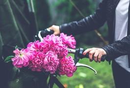 Як вибрати квіти і зберегти букет якомога довше