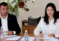 Гуманітарна комісія облради погодила кандидатури двох керівників комунальних закладів області