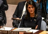 Пом'якшені, але санкції: ООН посилив санкції проти КНДР