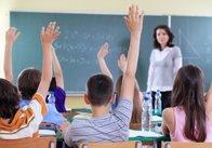 Угорщина поскаржилася в Євросоюз, ООН та ОБСЄ через український закон про освіту