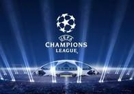 Сьогодні відбудуться матчі групового етапу Ліги Чемпіонів