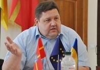 Ігор Гундич пообіцяв одинокій матері вирішити питання з придбанням слухового апарату для її дитини