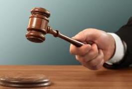 Суд скасував рішення виконкому щодо підвищення проїзду у маршрутках Житомира до 5 гривень. Оновлено. Документ