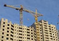 На Житомирщині прогнозується найменша собівартість 1 кв. м житла у 2018 році