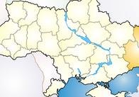 Росія намагається спотворити ідею введення миротворців на Донбас