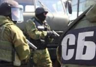 Зберігайте спокій: 13-15 вересня у Житомирі - антитерористичні навчання СБУ