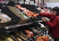Ціни на продовольчому ринку Житомирщини у серпні