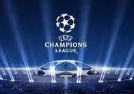 Сьогодні відбудуться чергові матчі групового етапу Ліги Чемпіонів