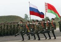 У Білорусі розпочалися російсько-білоруські військові навчання «Захід-2017»