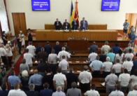 Наприкінці жовтня відбудеться сесія Житомирської обласної ради