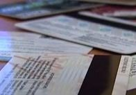 Житомирянці шахраї обнулили картку. Історія, коментарі юристів
