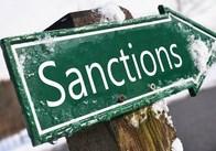 В ЄС продовжили санкції проти РФ до березня 2018 року