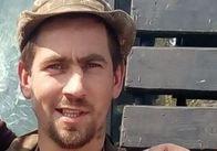На фронті від снайперської кулі окупантів загинув український військовий