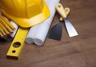Департамент ОДА віддав житомирській фірмі 11 мільйонів на реконструкцію шкіл в області, хоча були пропозиції дешевші
