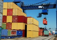 Профіцит зовнішньої торгівлі у Житомирській області наприкінці липня становив 85 мільйонів доларів