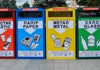 """У Житомирі не поспішають впроваджувати проект """"Житомир - не смітник!"""""""