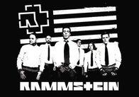 Rammstein може припинити існування після випуску альбому у 2018 році