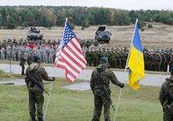 США виділили Україні 500 мільйонів для оборонки