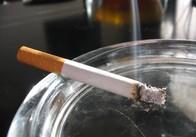 Уряд пропонує підвищити ціни на сигарети до 2025 року майже у 5 разів