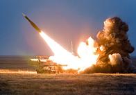 Під час навчань Захід-2017 Росія збирається задіяти ядерну зброю - польський міністр